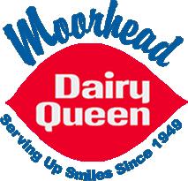 Moorhead Dairy Queen